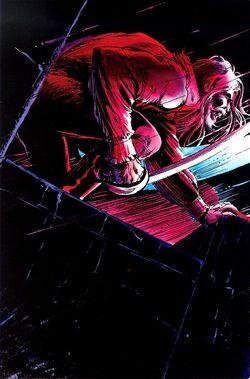Moon Knight Special Edition Vol 1 1 Back.jpg