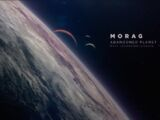 Morag (Planet)/Gallery