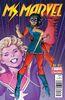 Ms. Marvel Vol 3 1 Adams Variant.jpg