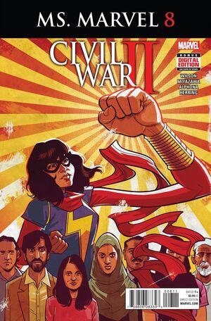 Ms. Marvel Vol 4 8.jpg
