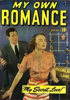 My Own Romance Vol 1 7