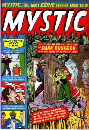 Mystic Vol 1 2.jpg