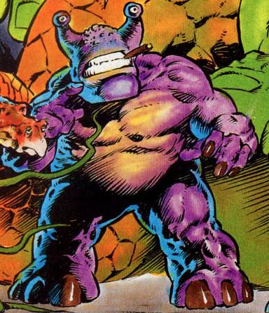 Nasty McBurne (Earth-616) from Marvel Graphic Novel The Big Change Vol 1 1 001.png