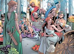 Olympians from Avengers No Road Home Vol 1 1 001.jpg