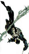 Peter Parker (Earth-616) from Sensational Spider-Man Vol 2 35 001