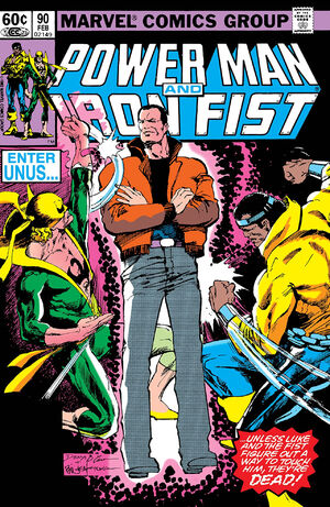 Power Man and Iron Fist Vol 1 90.jpg