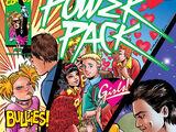 Power Pack Vol 2 2
