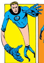 Reed Richards (Earth-24883)