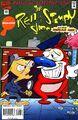 Ren & Stimpy Show Vol 1 29