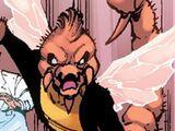 Rico (Mutant) (Earth-616)