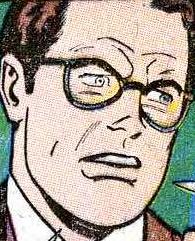 Roger Vane (Earth-616)