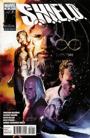 S.H.I.E.L.D. Infinity Vol 1 1.jpg