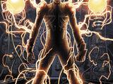 Nikola Tesla (Earth-616)