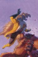 Sabretooth Vol 3 3 Textless
