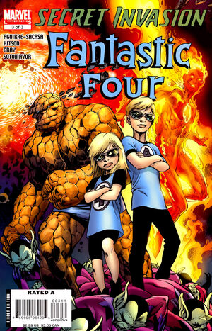 Secret Invasion Fantastic Four Vol 1 3.jpg