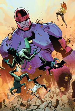Sentinel-X (Earth-616) from X-Men Red Vol 1 2 001.jpg