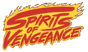 Spirits of Vengeance Vol 1 5 Logo.png