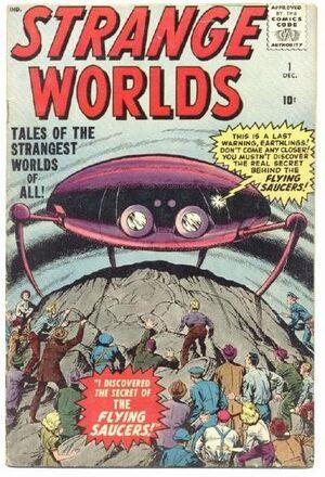 Strange Worlds Vol 1 1.jpg