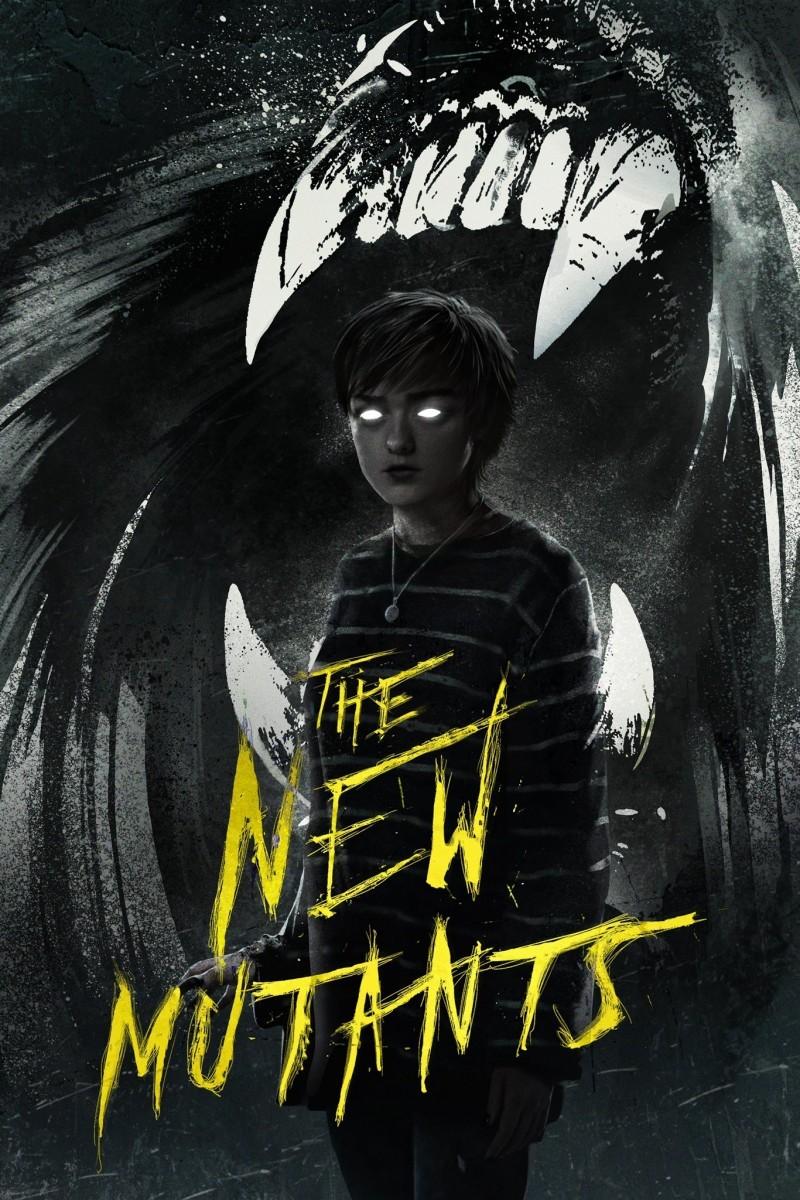 The New Mutants (film) poster 006.jpg