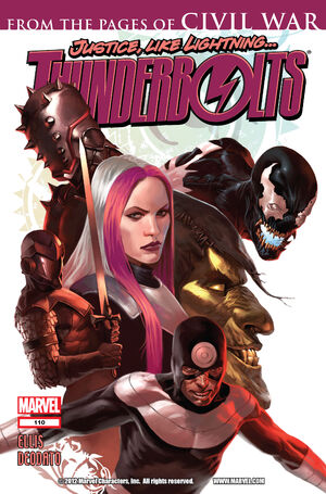 Thunderbolts Vol 1 110.jpg