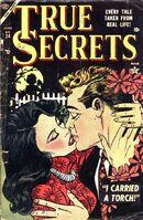 True Secrets Vol 1 24
