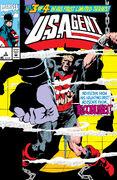 U.S.Agent Vol 1 3