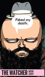 Uatu (Earth-14105)