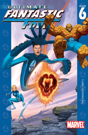 Ultimate Fantastic Four Vol 1 6.jpg