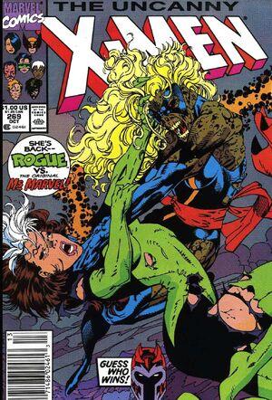 Uncanny X-Men Vol 1 269.jpg