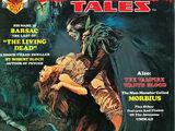 Vampire Tales Vol 1 5