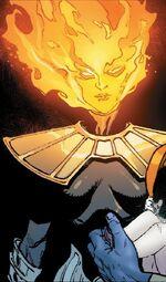 War (First Horsemen) (Earth-616) from X-Men Vol 5 12 001.jpg