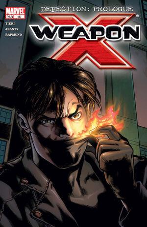 Weapon X Vol 2 15.jpg