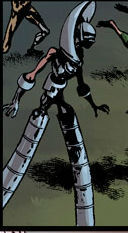 Wilbur Day (Earth-13264) from Age of Ultron vs. Marvel Zombies Vol 1 1 001.jpg