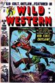 Wild Western Vol 1 31
