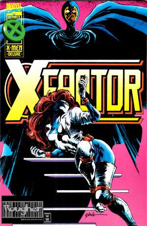 X-Factor Vol 1 115.jpg