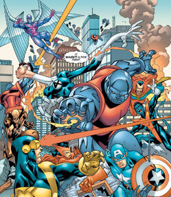 X-Men (Earth-5019) from Alpha Flight Vol 3 10.jpg