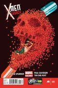 X-Men Legacy Vol 2 11