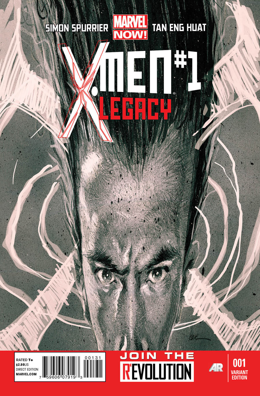 X-Men Legacy Vol 2 1 Variant.jpg