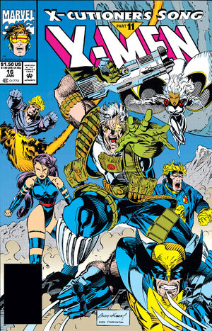 X-Men Vol 2 16.jpg