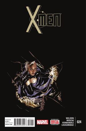 X-Men Vol 4 24.jpg