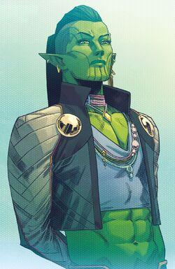 Xavin (Earth-616) from Runaways Vol 5 38 001.jpg