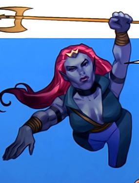 Abira (Earth-616) from Namor The First Mutant Vol 1 1 0004.jpg