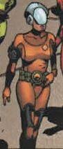 Agent Orange (Earth-616) from Marvel Boy Vol 2 5 001.jpg