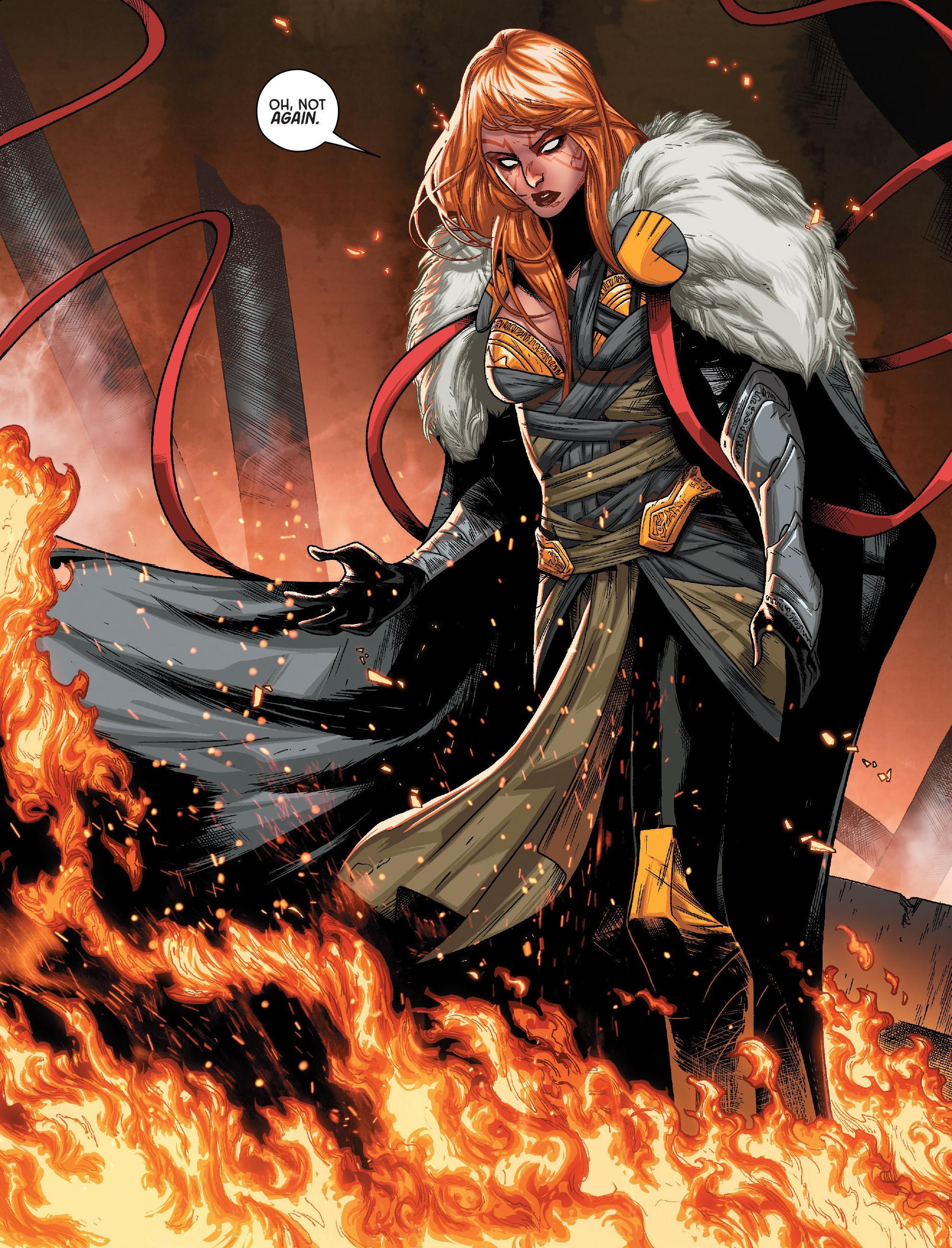 Aldrif Odinsdottir (Earth-616) from Angela Queen of Hel Vol 1 2 001.jpg