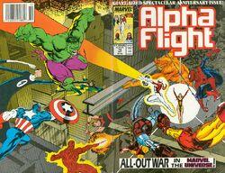 Alpha Flight Vol 1 75 Wraparound.jpg