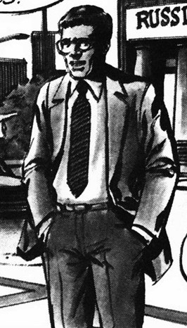 Amos Lardner (Earth-616)