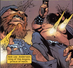 Angels (Gang) (Earth-616) from Punisher Vol 6 34 001.png