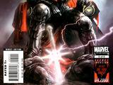 Annihilation: Conquest Vol 1 5