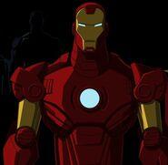 Anthony Stark (Earth-10022) from Planet Hulk (film) 001
