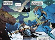 Asgardians from What If? Thor Vol 1 1 001.jpg
